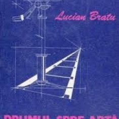 Lucian Bratu – Drumul spre arta al cineamatorului
