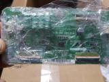 LJ41-01710A Samsung  42 sd s3.1  F BUFFER