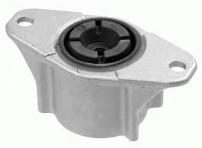 Rulment sarcina suport arc VOLVO V50 (MW) (2004 - 2016) SACHS 802 540 foto
