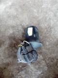 Motoras stergator parbriz Opel Vectra A