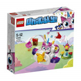 LEGO Unikitty, Masina norilor Unikitty 41451