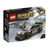 LEGO Speed Champions, Mercedes-AMG GT3 75877