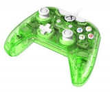 Pdp Rock Candy Licensed Controller Aqualime Xbox One