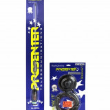 Antena CB Presenter Tiger, 590mm - 201212