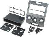 Rama adaptoare Ford Ranger, Mazda BT-5, argintiu, 2ISO, Metra - 000560