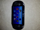 Ps vita sony soft 3.18