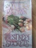 Bestkept Secrets - Sandra Brown ,417857