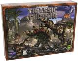 Joc Triassic Terror