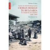 Nicolae S. Sucu - Viata si aventurile unui cioban roman in Bulgaria