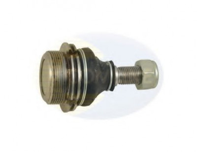 Articulatie sarcina/ghidare CITROEN XANTIA (X1) (1993 - 1998) COMLINE CBJ7016 foto
