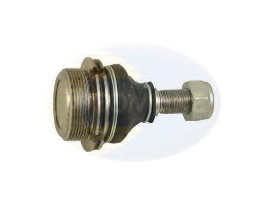 Articulatie sarcina/ghidare CITROEN XANTIA (X1) (1993 - 1998) COMLINE CBJ7016