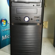 Vand calculator nou Intel i7-4770