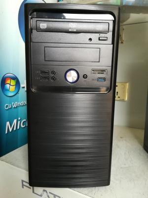 Vand calculator nou Intel i7-4770 foto
