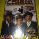 Set DVD Colectia Ardelenii, Romana