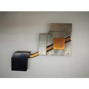 2966. Acer Aspire 8930 Heatsink placa video