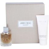 Jimmy Choo Illicit set cadou II., Jimmy Choo