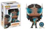 Figurina Funko Pop! Overwatch - Symmetra