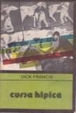 Dick Francis - Cursa hipică