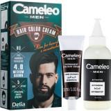 Delia Cosmetics Cameleo Men culoare par, Delia Cosmetics