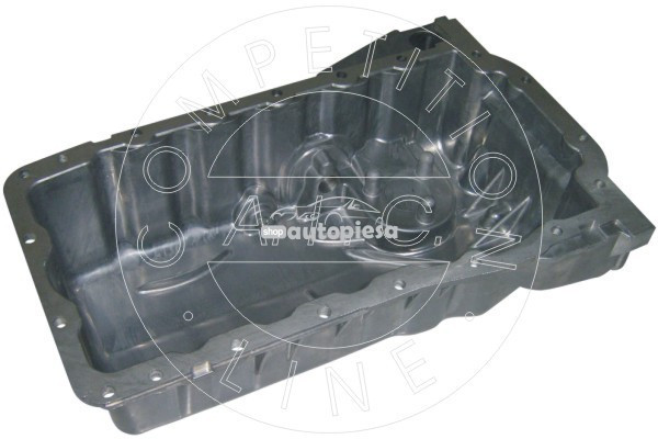 Baie ulei VW GOLF IV (1J1) (1997 - 2005) AIC 52667