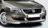Prelungire bara fata pentru Volkswagen Passat 3C - VTT-VW-PA-B6-VOTEX-FS1+B