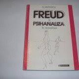 G. Bratescu - Freud si psihanaliza in Romania