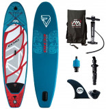Echo stand up paddle - SUP