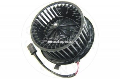Ventilator, habitaclu VW PASSAT (3A2, 35I) (1988 - 1997) AIC 51540 foto