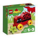 LEGO DUPLO, Prima mea gargarita 10859