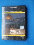 CD  IMAGIN DIN IERUSALIM, Alte tipuri suport, Romana