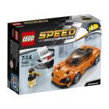 LEGO Speed Champions, McLaren 720S 75880