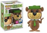 Figurina Funko Pop! Yogi Bear