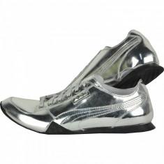 Pantofi sport barbati Puma Biker 5000 Metal #1000000247039 - Marime: 46
