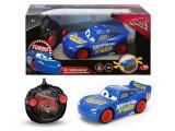 Cars 3 - Masina RC Fabulous Turbo Racer Lightning McQueen