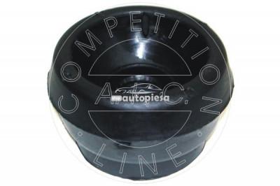 Rulment sarcina suport arc VW TOUAREG (7LA, 7L6, 7L7) (2002 - 2010) AIC 50234 foto