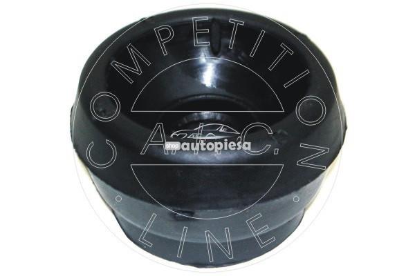 Rulment sarcina suport arc VW TOUAREG (7LA, 7L6, 7L7) (2002 - 2010) AIC 50234