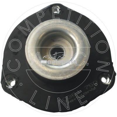 Rulment sarcina suport arc SEAT IBIZA II (6K1) (1993 - 1999) AIC 50361 foto mare
