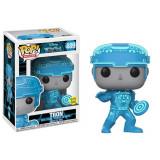 Figurina Funko Pop! Tron