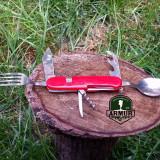 Tacamuri pliabile Camping Pescuit Outdoor