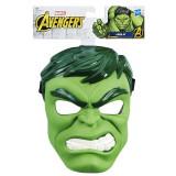 Avengers, Masca - Hulk
