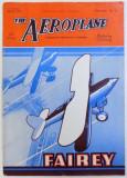 THE AEROPLANE ( MAGAZINE ) - INCORPORATING AERONAUTICAL ENGINEERING , edited by C. G. GREY , vol. XLV , No. 1 , JULY 5 , 1933