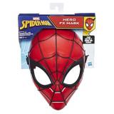 Spider-Man - Masca Hero FX