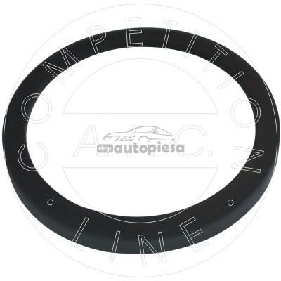 Inel senzor, ABS PEUGEOT 207 (WA, WC) (2006 - 2016) AIC 55465