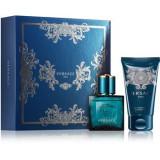 Versace Eros set cadou I.
