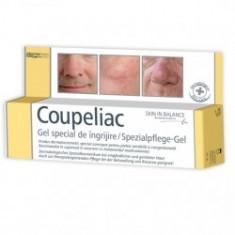 Gel special pentru ingrijire Coupeliac 20 ml