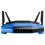 Router wireless Linksys Gigabit WRT1900ACS Dual-Band