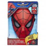 Masca Spider-Man Homecoming - Spider Sight