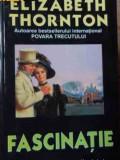 ELIZABETH  THORNTON  -  FASCINATIE  -  historical  romance, Elizabeth Hand