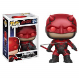 Figurina Funko Pop! Daredevil