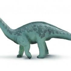 Safari, Figurina Dinozaur Apatosaurus GD